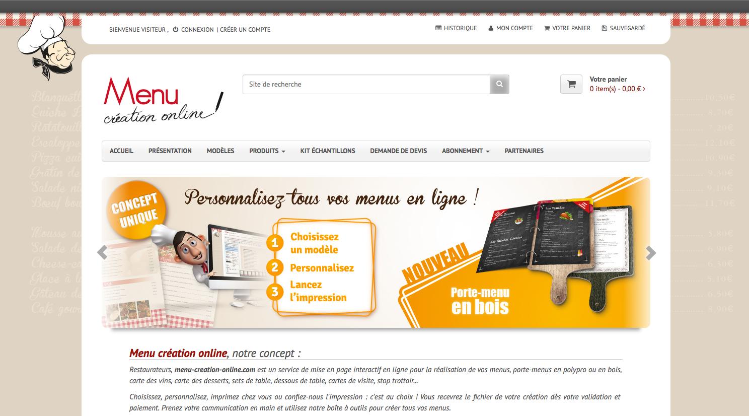 99df185d165631 services-en-ligne-restaurateurs-menu-creation-online-restoconnection