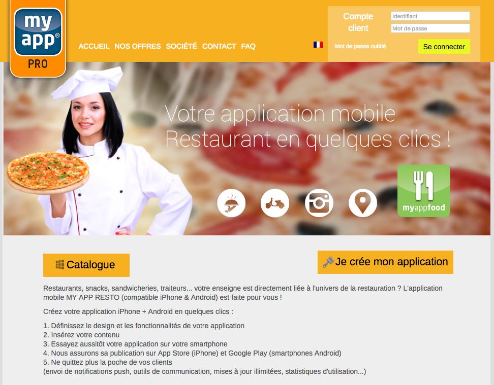 90e533abb1c77b services-restaurateurs-myapp-resto-creation-application-restaurant- restoconnection
