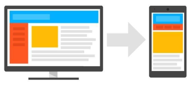 responsive-website-4