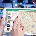 3 services en ligne qui facilitent la vie des restaurateurs