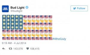 busweiser-emoji