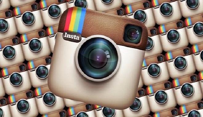 Comment définir une stratégie sur Instagram ?