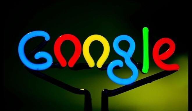 google-search-restaurant-reviews-critics-restoconnection