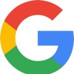 Google bouleverse la recherche de restaurants : quel impact sur…