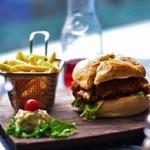 Comment lutter contre le gaspillage alimentaire… en faisant plaisir à vos clients