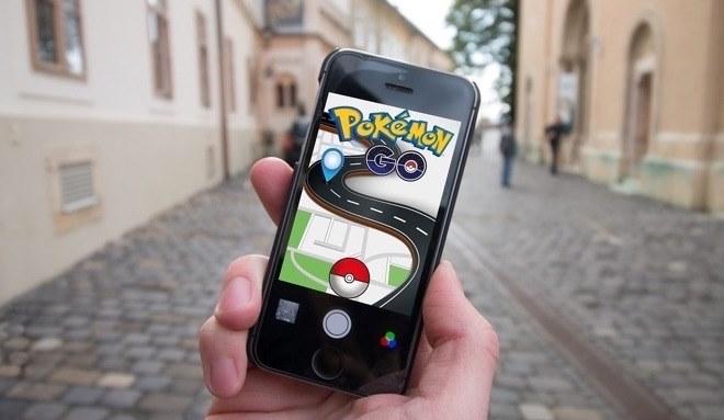 Attirez plus de clients grâce au phénomène Pokémon GO