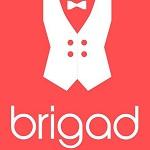 Brigad, la start-up qui révolutionne le recrutement pour votre restaurant