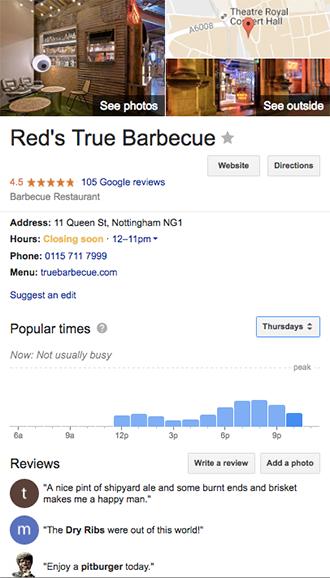 reds-true