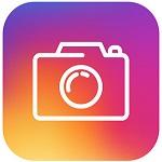 Le B-A.BA de la publicité sur Instagram
