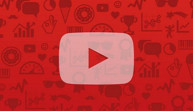 youtube pour entreprises