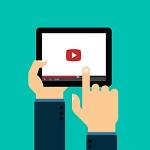 Comment intégrer Youtube à votre stratégie de communication ?