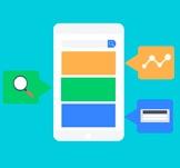 Comment créer un compte Google My Business pour votre restaurant