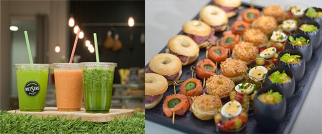 metsens-exemples-plats-boissons