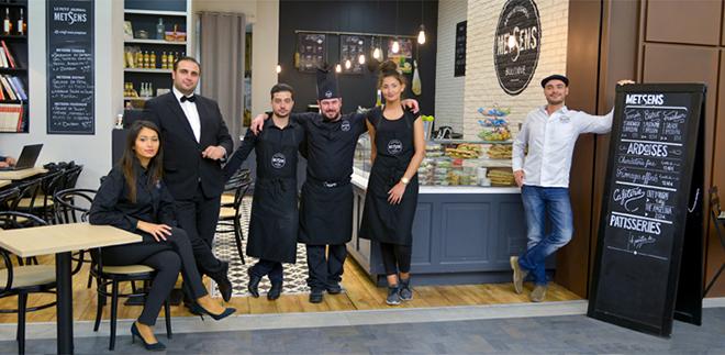 metsens-lequipe-restaurant