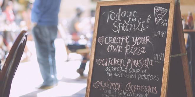 restaurant-menu-specials