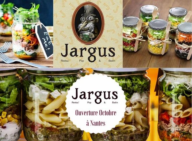 jargus restaurant nantes