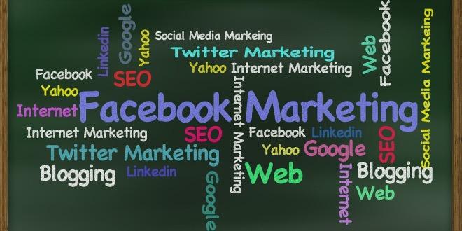 restaurant-social-media-marketing
