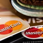 Des modes de paiements simplifiés </br>pour vous faciliter la vie ?