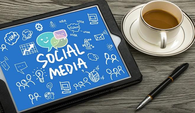 Tokster, le média social au service de votre stratégie digitale