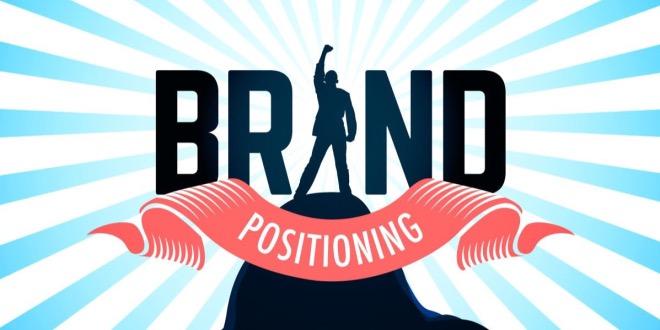Restaurant-Brand-Positioning