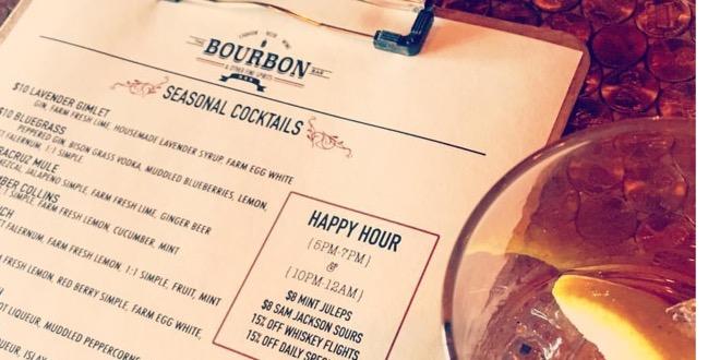 Restaurant-Seasonal-Cocktails