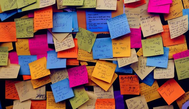Comment créer un planning de publication Facebook pour votre restaurant ?