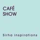 Café Show : 21 – 25 janvier 2017