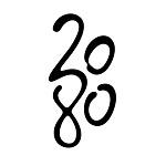 20/80, la cuisine qui renverse les codes