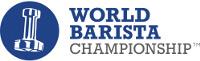 logo_quadri_world_barista