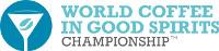 logo_quadri_world_coffee_in_good_spirits