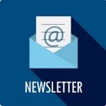 10 astuces pour une newsletter efficace