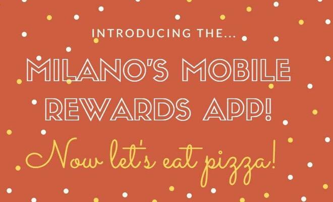 restaurant-rewards