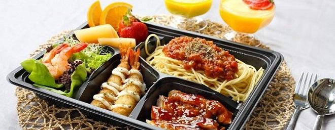 livraison-plateau-repas