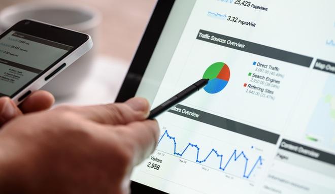 data-donnees-restaurant-marketing-restoconnection