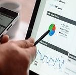 Comment utiliser les données pour booster l'activité de votre restaurant ?