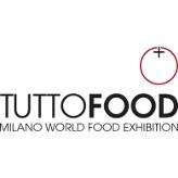 TuttoFood : 8 – 11 mai 2017 – Italie
