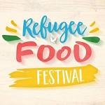 Refugee Food Festival : la cuisine au cœur