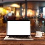 Web design : 4 éléments clés à considérer pour le site Internet de votre restaurant