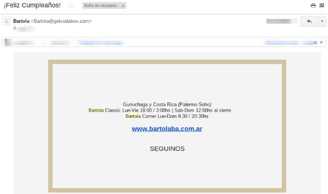 email-marketing-restaurant-exemple-bartola-restoconnection-emailing