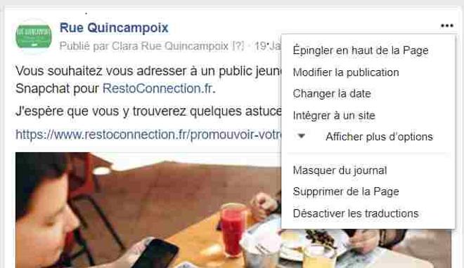 facebook-utiles-pour-restaurant