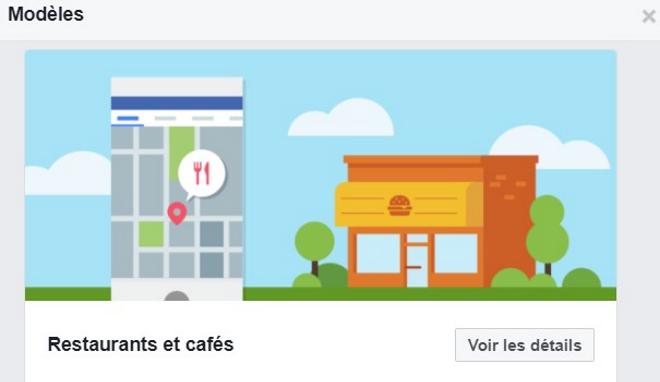 fonctionnalites-facebook-utiles-pour-restaurant