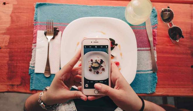 fonctionnalites-facebook-utiles-pour-votre-restaurant