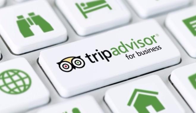 tripadvisor-publicites-restaurants-restoconnection