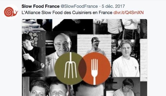 slow-food-une-tendance-qui-seduit-francais
