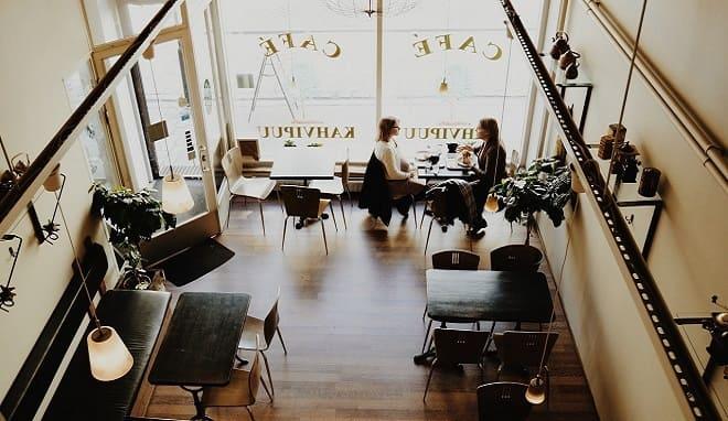 6 pistes à explorer pour redonner un nouveau souffle à votre restaurant