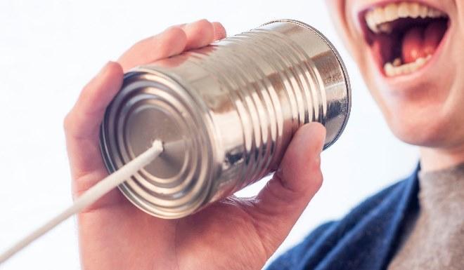 customer-chat-plugin-de-chat-facebook-pour-votre-site