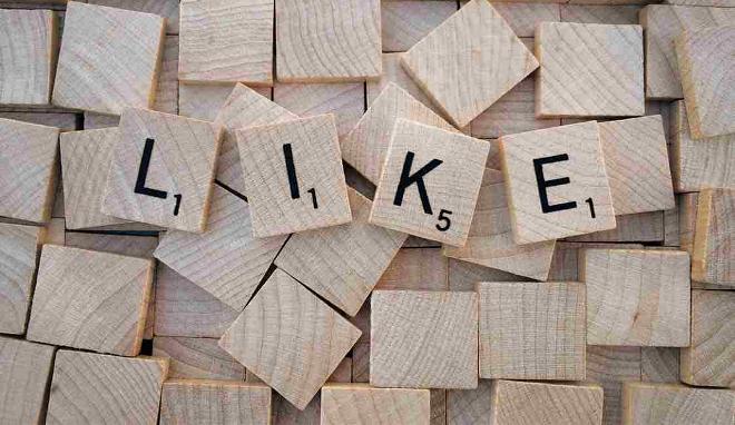 nouvel-algorithme-facebook-ce-qui-change-pour-vous