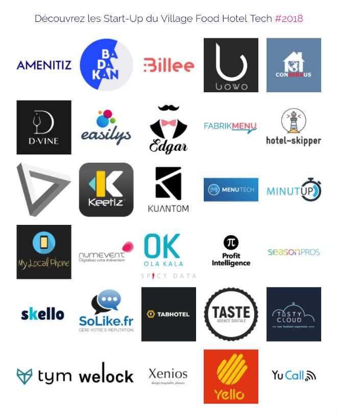 salon-food-hotel-tech-2-2018-restoconnection-startups-village