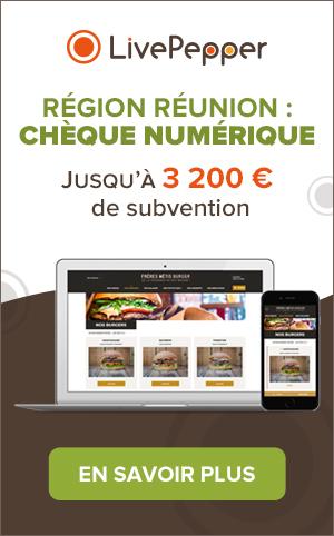 livepepper-cheque-numerique-reunion-commande-en-ligne