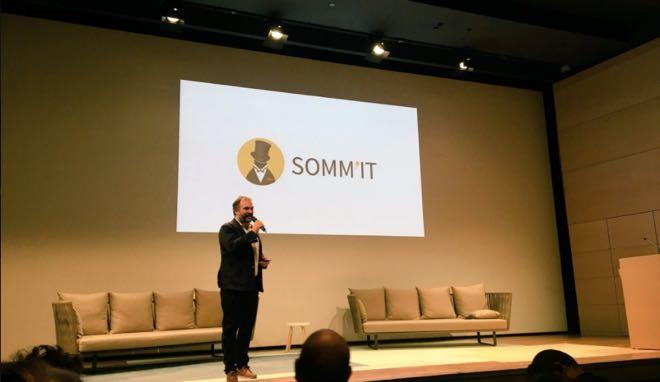 sommit-assistant-sommelier-digital